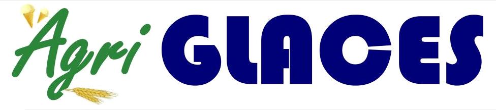 logo-agri-glaces